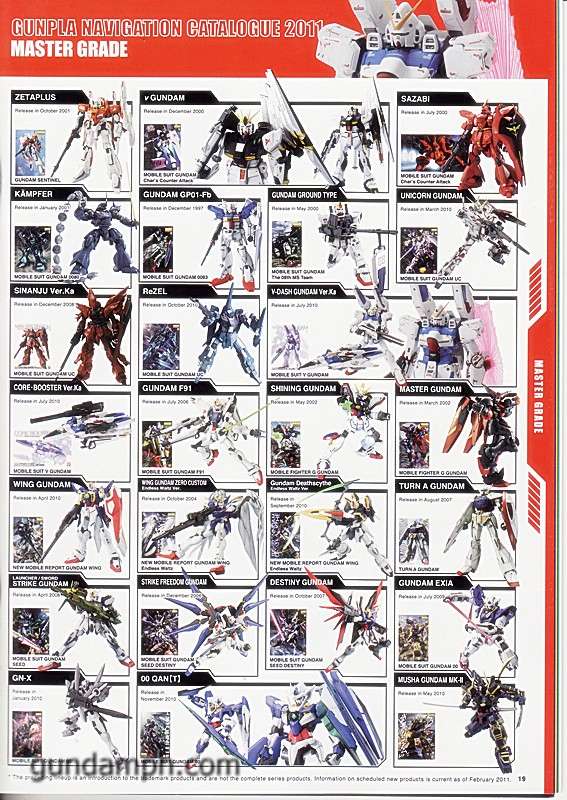 Gunpla Navigation Catalogue 2011 (019)
