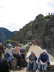 2004_Machu_Picchu 46