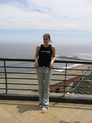2004_Lima_Peru 6