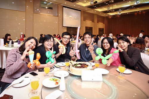 Year_End_Party_204_陸府.jpg