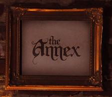 Annexsign