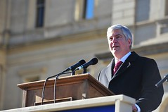 Rick_Snyder_inauguration_1-thumb-590x392-65982
