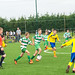 13 D2 Trim Celtic v Borora Juniors September 10, 2016 36