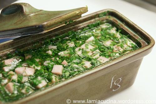 Jambon persillé 0_2010 12 03_1013