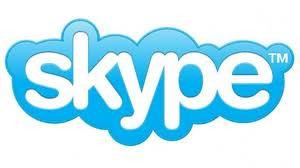 Skype by ViroM