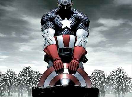 capitan-america-el-elegido-es