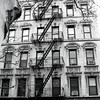 110 St. Marks Place, New York, NY by Anomalous_A