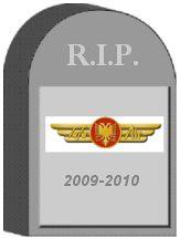 Tafa Tombstone
