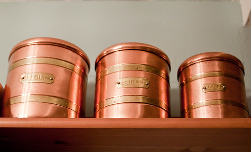 CopperCanisters-9