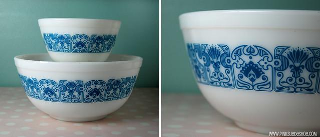 blue horizon bowls