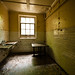 """severalls mental hospital • <a style=""""font-size:0.8em;"""" href=""""http://www.flickr.com/photos/45875523@N08/5328470596/"""" target=""""_blank"""">View on Flickr</a>"""