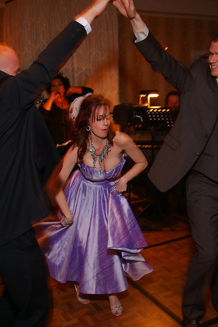 Party_0166