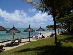 Vacanze a Mauritius - Fam Trip 2010