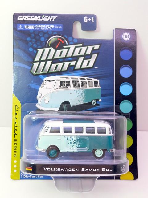 gl motorworl vw samba bus (1)