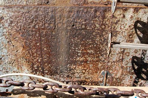 side port 1