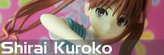 Kuroko Banner