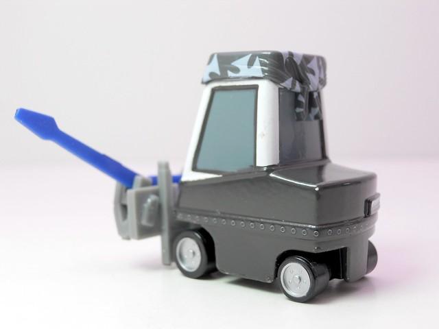disney cars toon eddie and rocky (7)