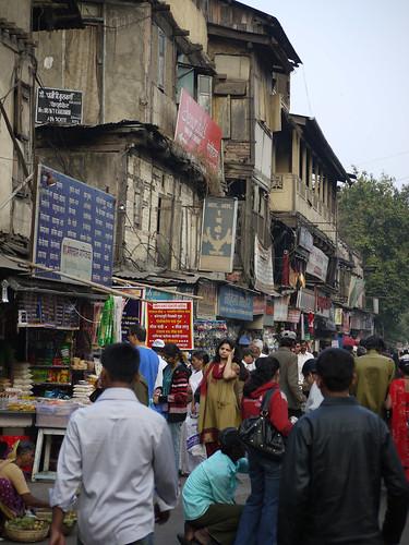 Pune 191 Laxmi Road Shopping.jpg