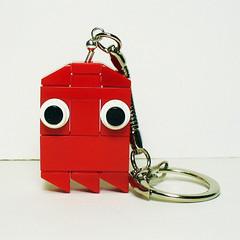 Blinky 3