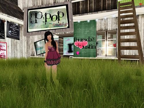 P.pop #1