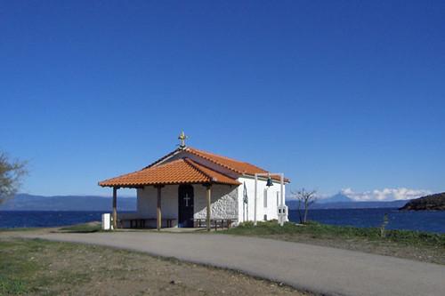 agios_nikolaos_church