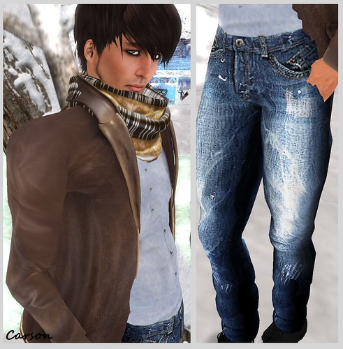 winter composite