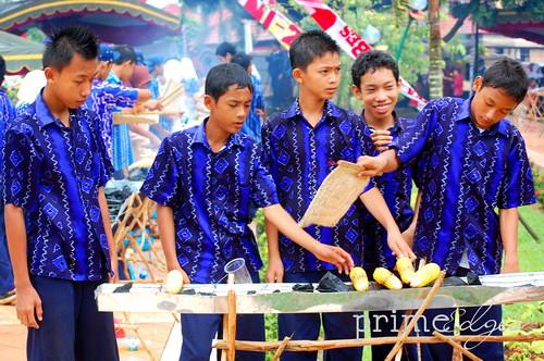 Jagung Bakar (9)