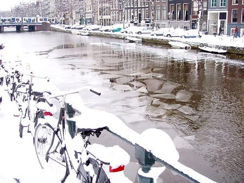 201012190091_Amsterdam
