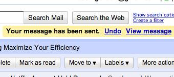 hình ảnh thủ thuật gmail hiệu quả gmail labs gmail
