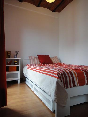 5. Guest Bedroom 2