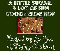 CookieBlogHop