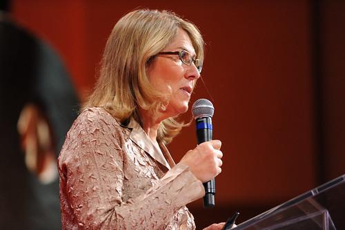 TEDWomen_01017_D32_6650_1280