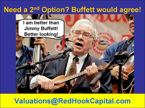 101229 Buffett Option