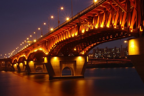 Samsung NX100 imageloger - Bridge