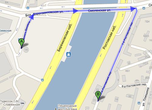 Снимок экрана 2010-12-13 в 14.24.01
