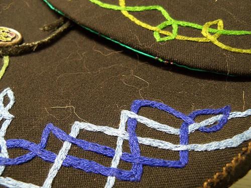 celticknots