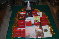 Albero Natale 2010