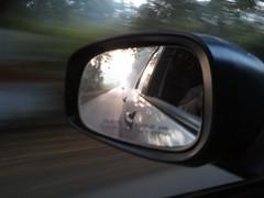 speeddddd......