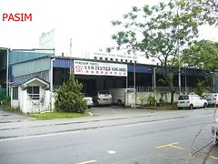 Skiva warehouse sales - Shamelin (3)