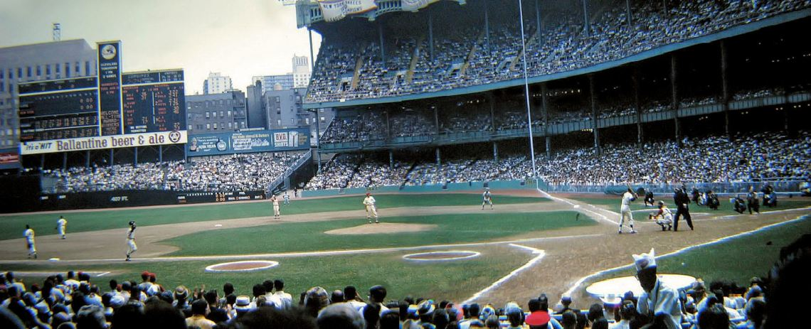 Image Result For Yankees Vs Indians