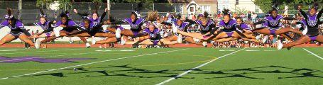 cheerleaderIMG_2945