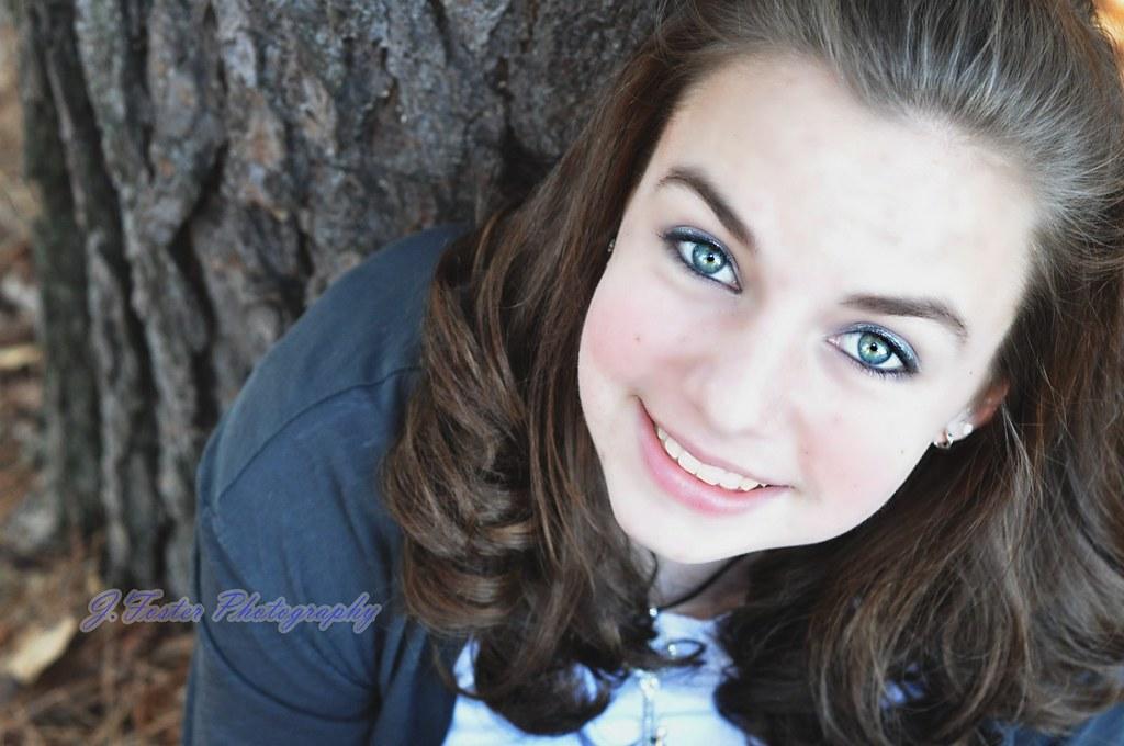 Kaylee5