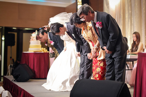 PCYC_Wedding_459