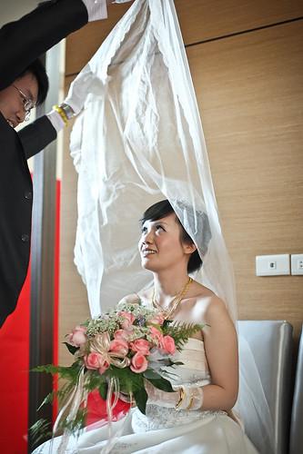 YCMH_Wedding_168