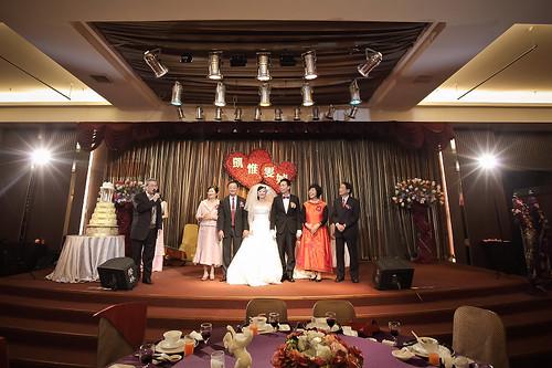KWWJ_Wedding_311