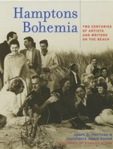 hamptons bohemia book