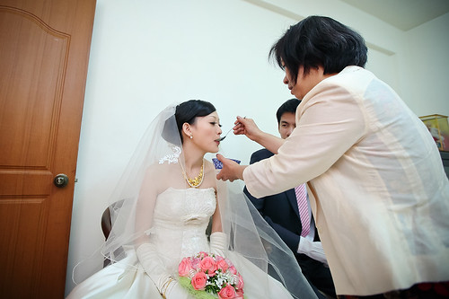 JJJJ_WED_Collection_132