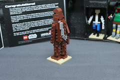 LEGO-Toy-Fair-Premium---7 by fbtb