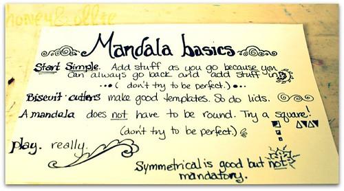 mandala tutorial5.jpg