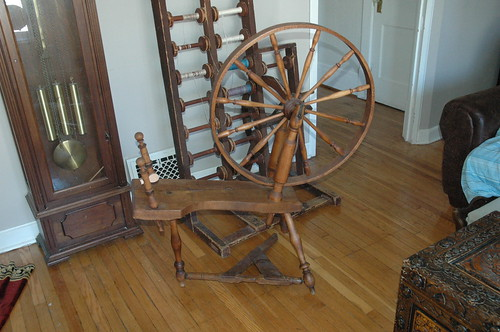acadian wheel project 031